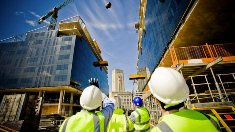 guide to Construction Industry Scheme Tax Rebates