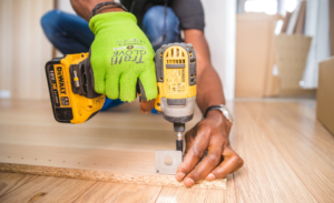 How to Register as a Self-Employed Contractor