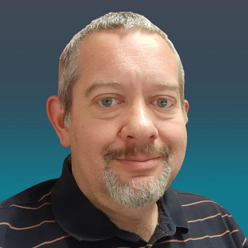 Gary Ellis Director VW Taxation
